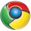 وجهة نظر حول Google Chrome متصفح جوجل الجديد