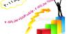 YallaGroup بيج رانك 4 ، وأغلب الأجزاء بيج رانك 3 - سعيد للغايه :)