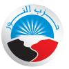 حزب النور الإسلامى - أول حزب سلفى بمصر - كل ما تود معرفته هنا