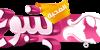 اليوم إفتتاح شبكة ينبوع المحبة النسائية المغربية - آخر أعمالي البرمجية