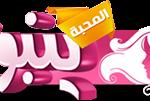 اليوم إفتتاح شبكة ينبوع المحبة النسائية المغربية – آخر أعمالي البرمجية