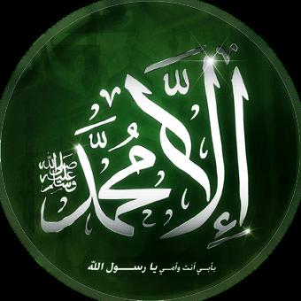 إلا محمد .. نصرة لرسول الله صلى الله عليه وسلم