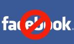 حجب فيس بوك وتويتر فى مصر 2011 – وطريقة فتحهم